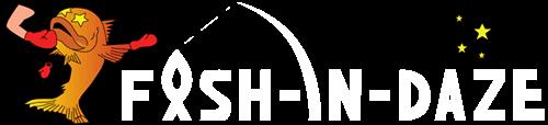 fnd-logo_white